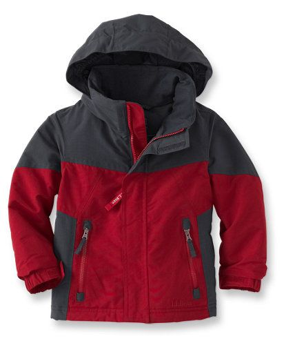 a6c7c8ee4 Infant and Toddler Boys  Katahdin Parka  Jackets and Parkas