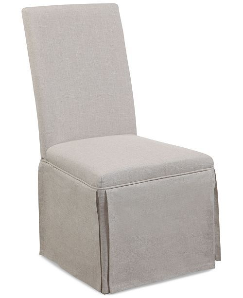 Main Image Parsons Chairs Modern Dining Chairs