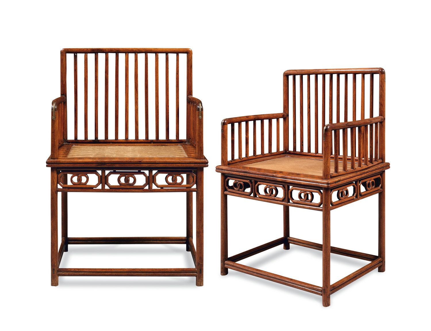 MING CHAIRS | Categoriesu003ePorcelain/Works Of Art/Furniture✖️More Pins Like