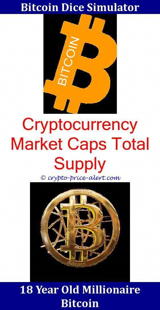 What you need to know about bit coin   Cryptocurrency ...