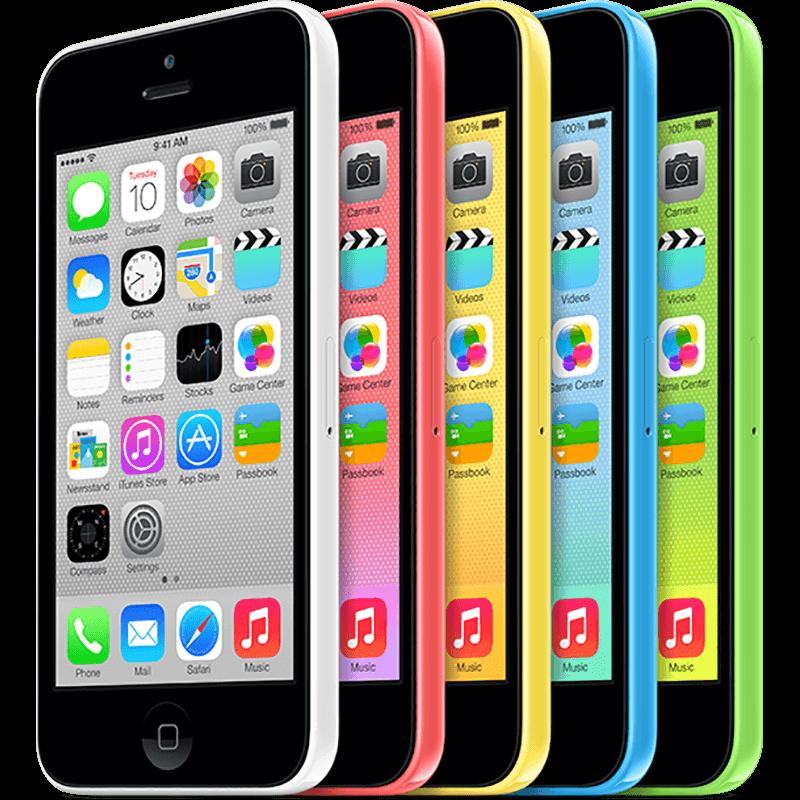 Download Evasi0n Jailbreak Firmware File For Iphone 5c 702 These