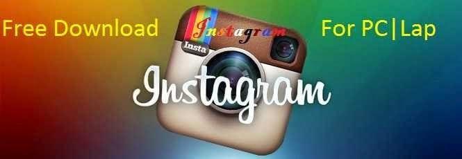 instagram for windows 7