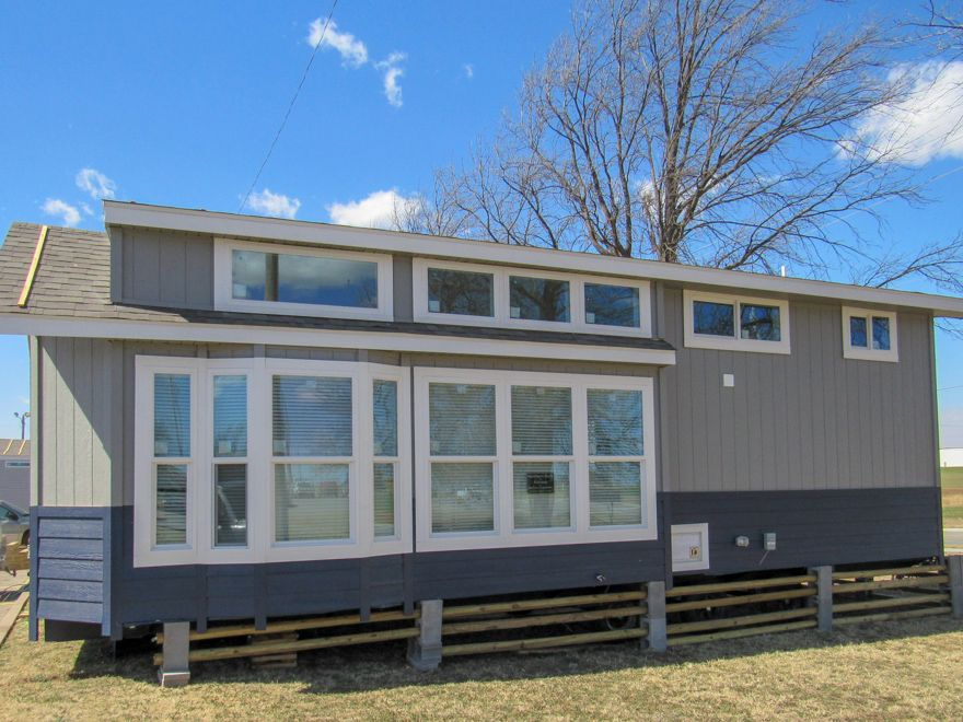 Park Model Mobile Homes For Sale 17 Photos Bestofhouse Net 20276 Home For Sale Near Me In 2019 Park Model Homes Model Homes Mobile Home Dealers