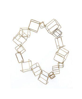 Nur Terun Jewellery
