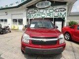 Auto Emporium Amityville Ny Dealership Amityville Auto