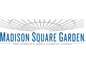 Madison Square Garden Official Site New York City Madison Square Garden Madison Square Unforgettable