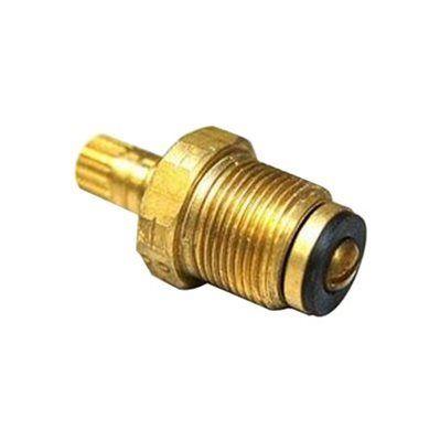 BrassCraft OEM Jameco LH Cold Cartridge | *Plumbing Fixtures ...