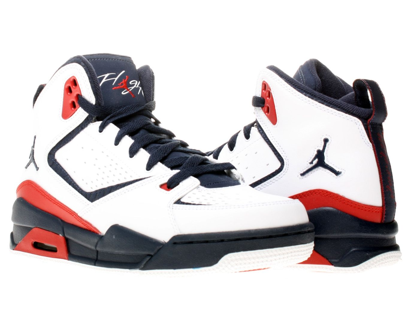 Boys Nike Air Jordan Shoes Get this limited edition ...