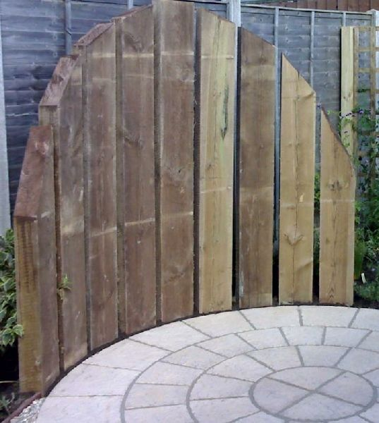 Railway sleepers garden google search timber sleeper for Garden design railway sleepers