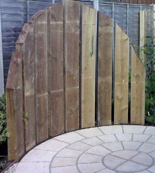 Railway sleepers garden google search timber sleeper for Garden design railway sleepers
