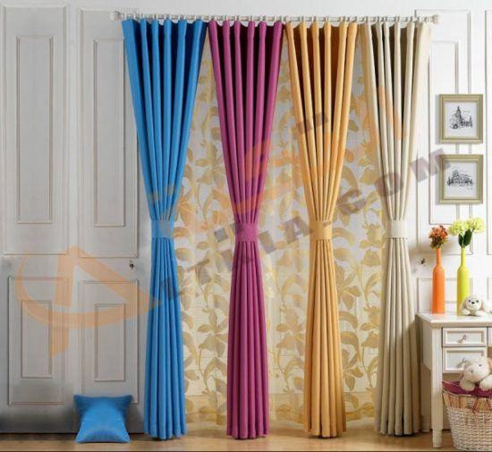 تفسير حلم الستائر في المنام تعرف الستائر بأنها هي عبارة عن قطعة قماش مصنوعة من النسيج وهي تستخدم الستائر Stylish Curtains Curtains Living Room Cheap Curtains