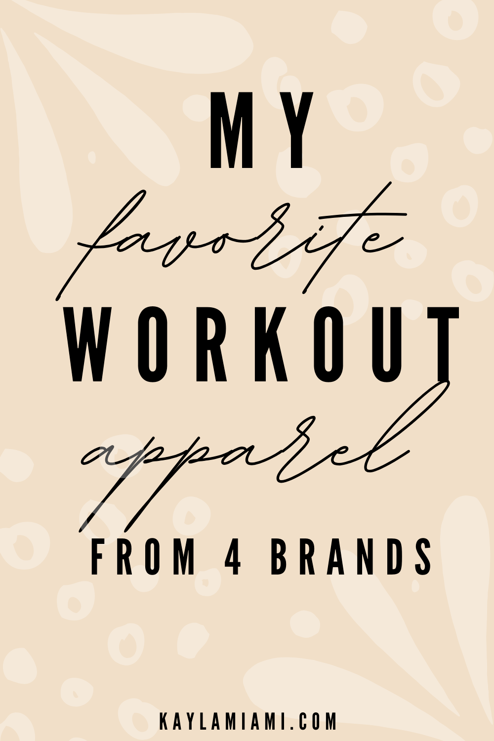 workout outfits inspo in 2020 Workout clothes, White
