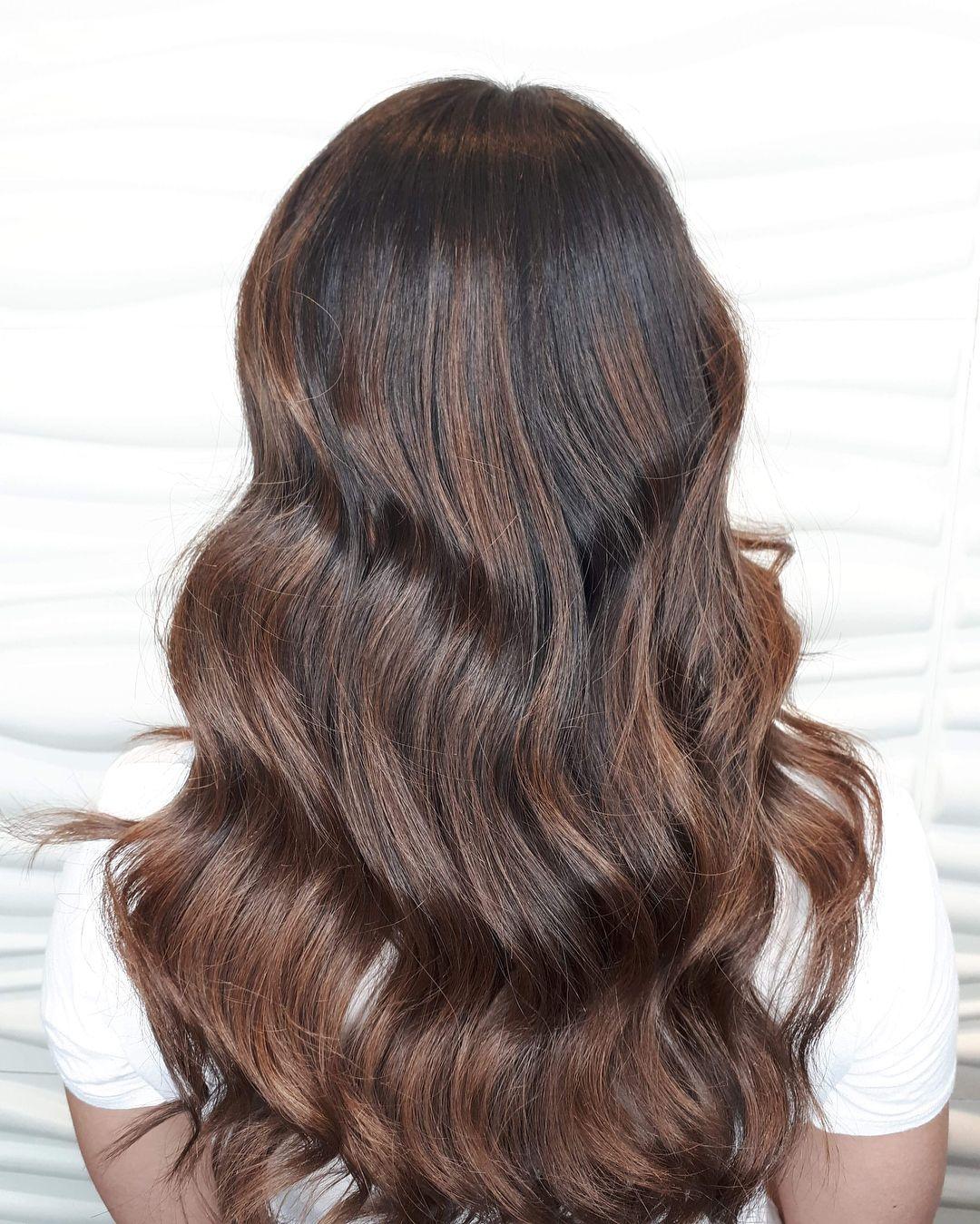 Best Hair Salon For Hair Color Near Me