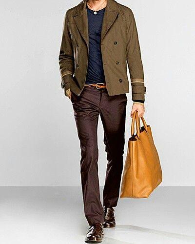 أحدث صيحة لملابس الرجال و الشباب الرسمية الراقية ماركات عالمية أصلية متوفرة لدينا الأن مع مميزات أخري متنوعة شاهدوها و تعرفوا عل Men S Blazer Fashion Blazer
