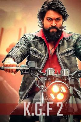 Kgf 2 Full Hd Movie Download In Hindi 720p Yash Hd Movies Download Movies Online Free Film Really Good Movies