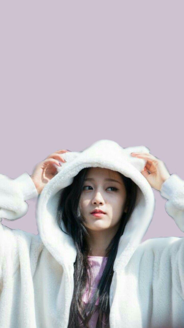 Lovelyz Wallpaper Kpop Wallpaper In 2019 Yein Lovelyz