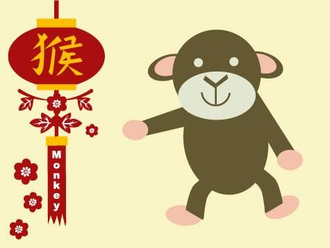 Happy Chinese New Year This Is What The Chinese Zodiac Says About You Chinese Zodiac Signs Zodiac Meanings Chinese Zodiac