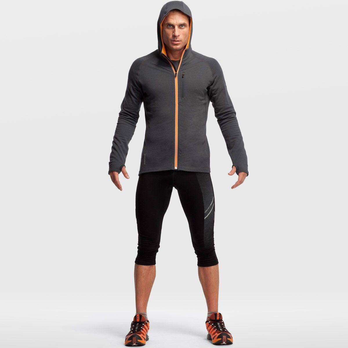 spandex suit | sport men | Pinterest | Gym