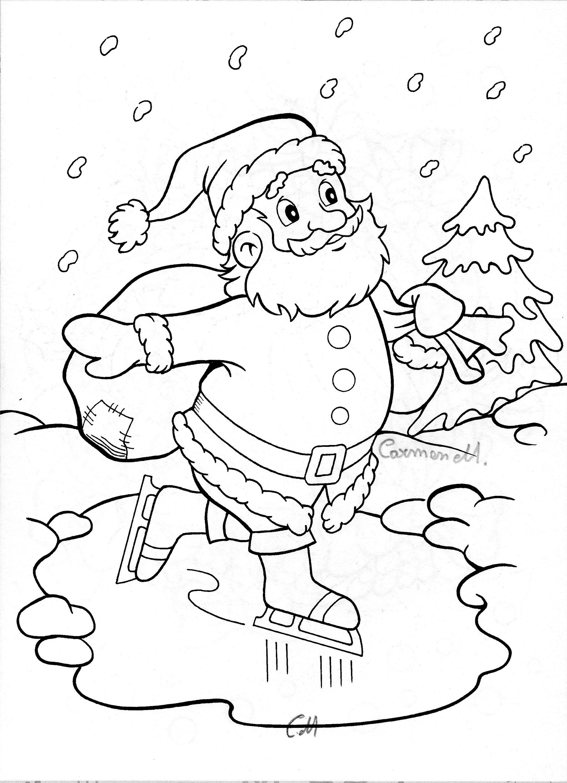 크리스마스 도안  Christmas coloring pages, Holiday cross stitch