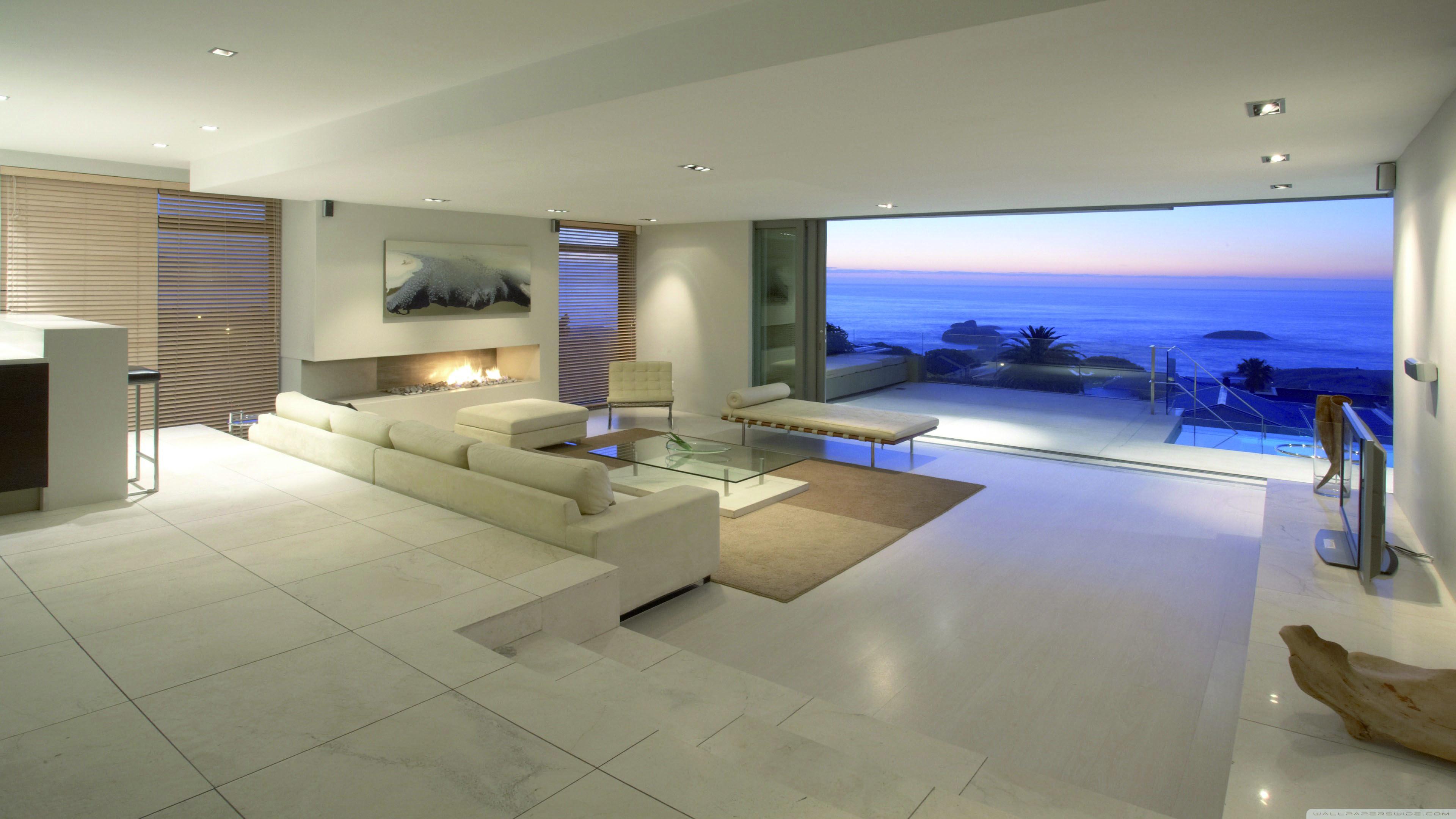 Interni Case Di Lusso Foto biohaus #interiordesign #architettura | case di lusso, idee