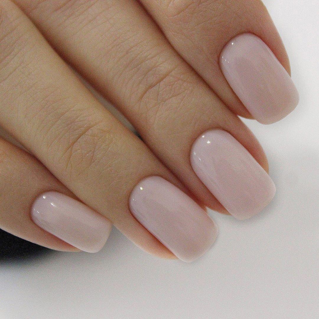 Nails Acrylic Summer Easysummernailsdesignsdiy In 2020 With