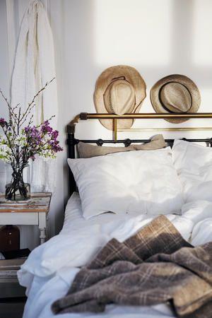 Schlafzimmer einrichten Neue Trends Traumhafte Schlafzimmer