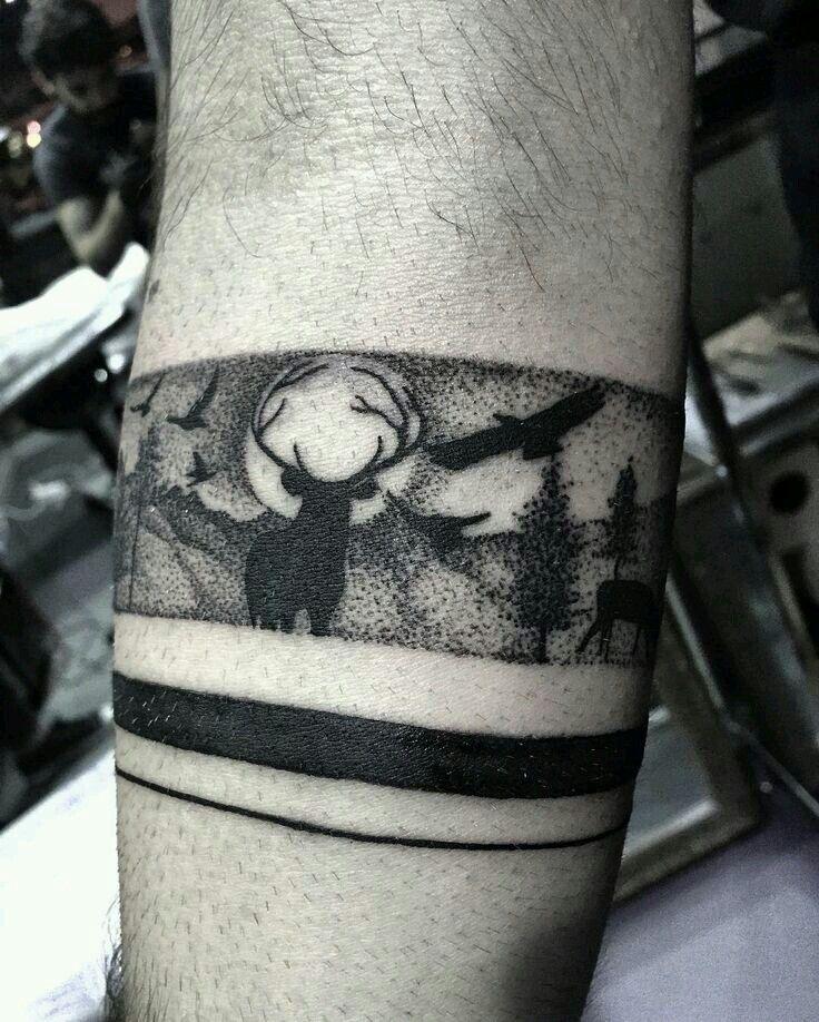 Kurt Bilek Dövmeleri Bayan Wolf Wrist Tattoos For Women: Ali Bozkurt Adlı Kullanıcının Bla Blaa Panosundaki Pin