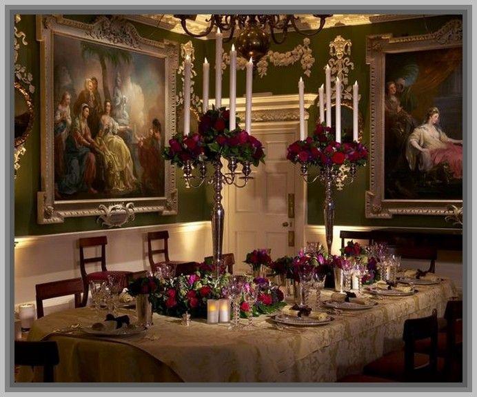 Christmas Table Decorations Uk Christmas Table Decorations Dining Room Victorian Christmas Table Decorations Diy
