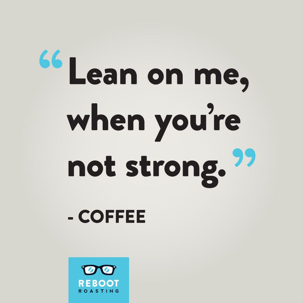 coffee is my best friend coffee quotes funny coffee quotes