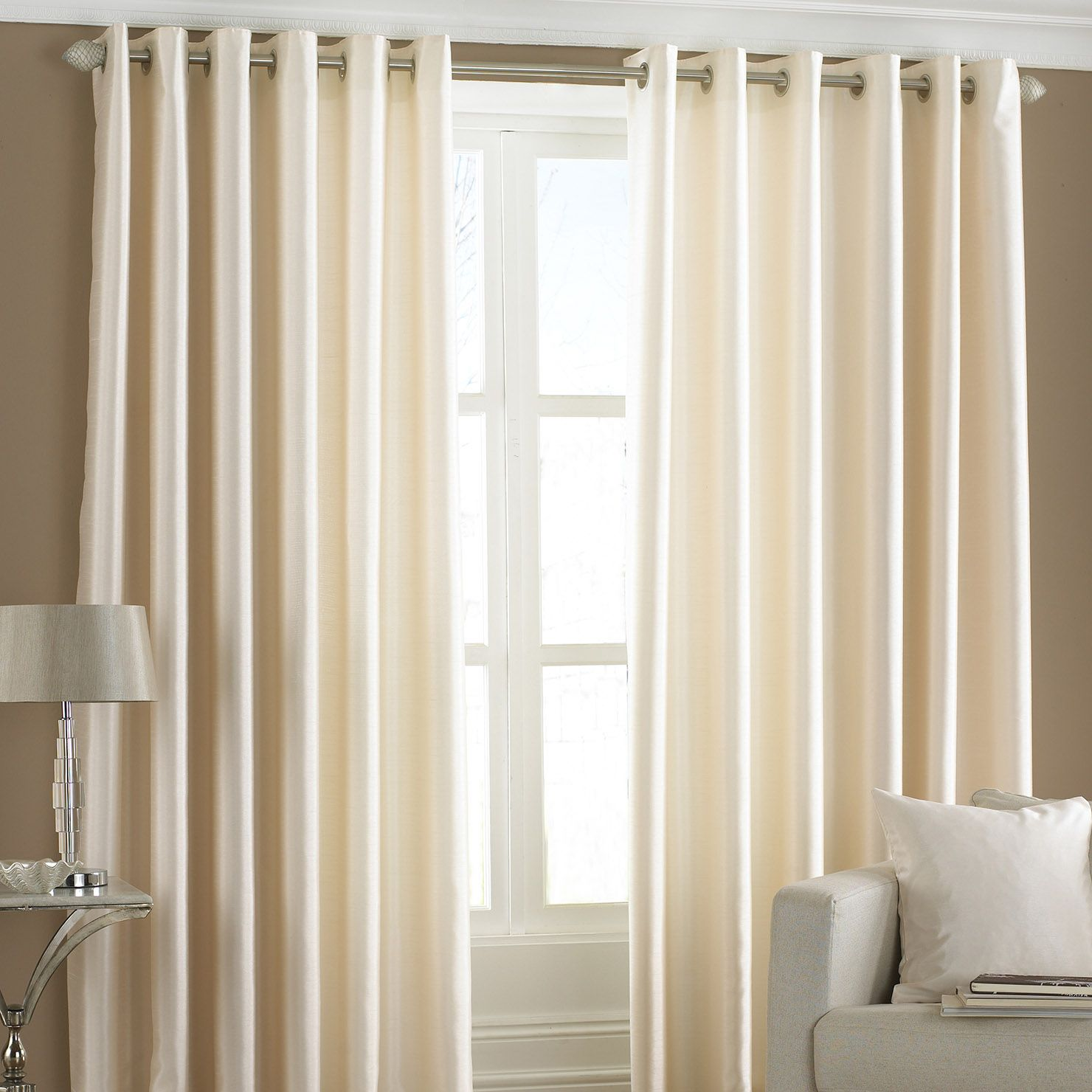 intended curtain at proportions home for curtains shower x goods suppliers rod manufacturers and