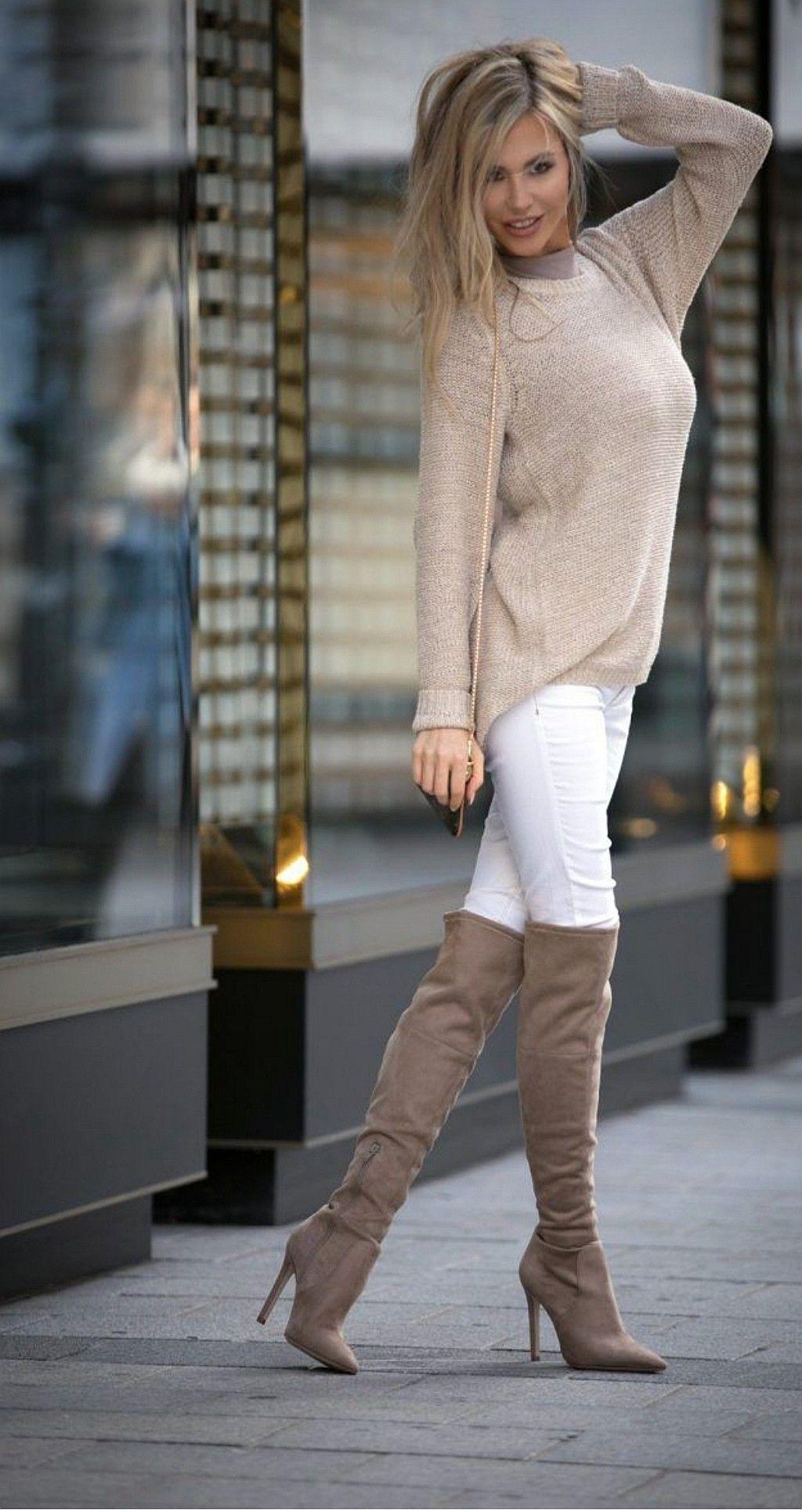 6688a976eaf High heels boots