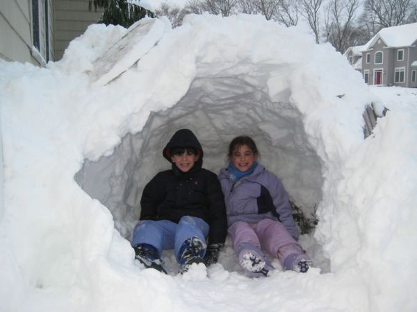 9c2cc2530fa7 ah to be a kid again and to make snow forts!