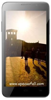 Karbonn A18+ - Full Specifications, Price