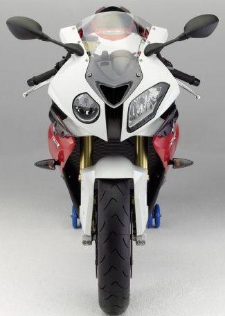 Bmw R1000s Bmw S1000rr Bike Bmw