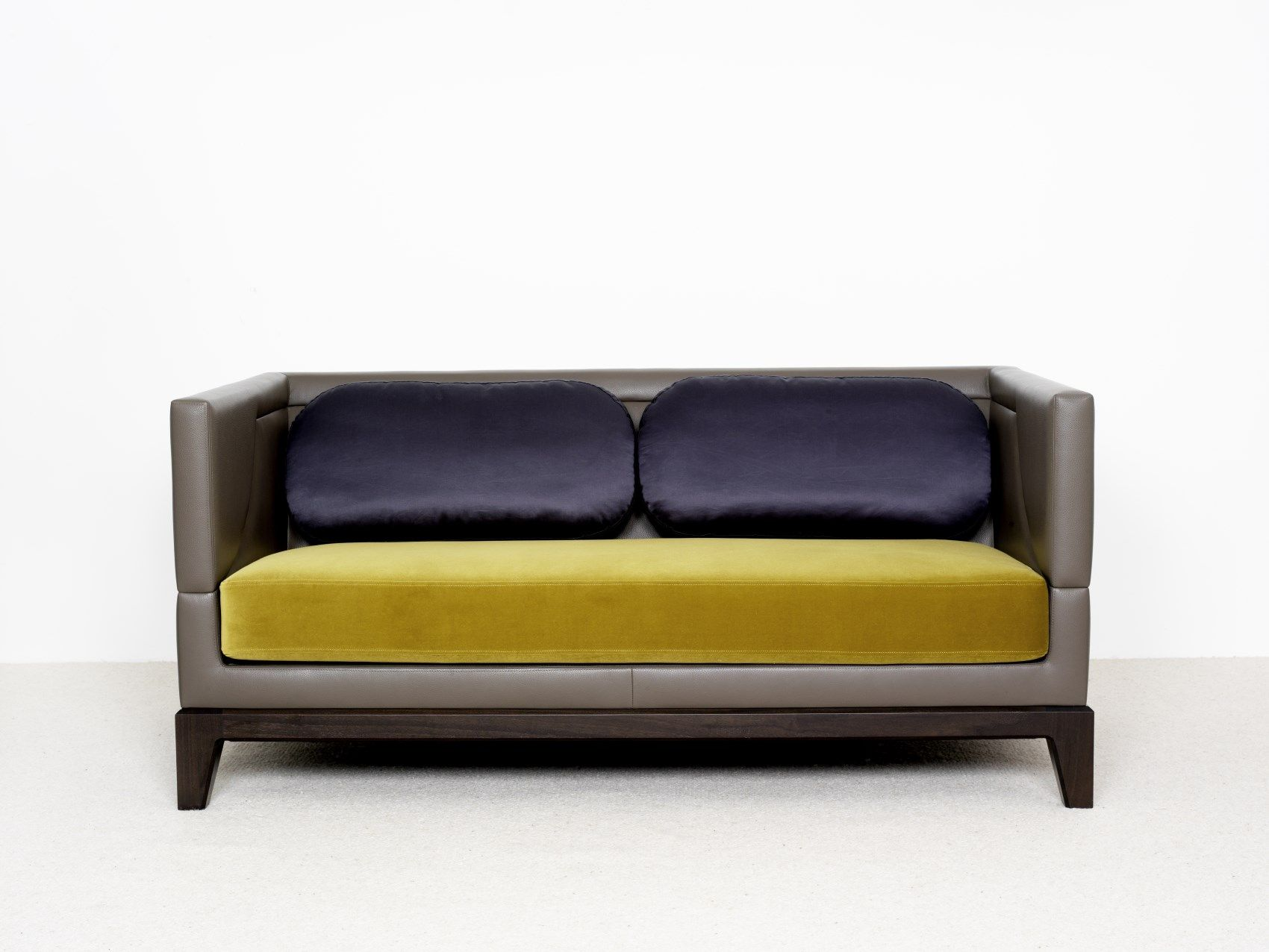 Tristan Auer A 沙发 Sofa Furniture Chaise Sofa Sofa Seats