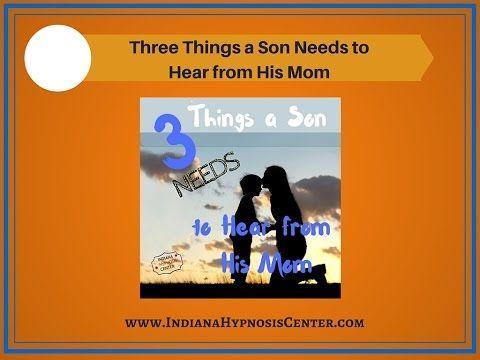 Indiana Hypnosis Center - YouTube