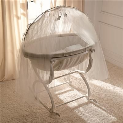 Petit Tresor Baby Boutique Baby Products Online Los Angeles Ca Stores Luxury Baby Crib Baby Furniture Baby Boutique