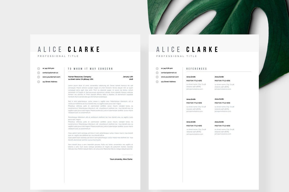10+ What is cv resume stand for ideas in 2021