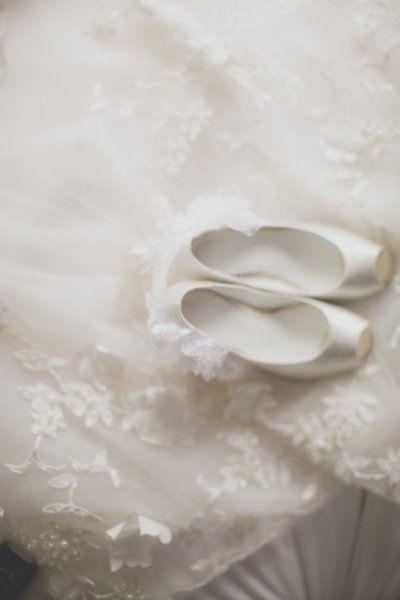 Epingle Par Maria Eugenia Fleitas Sur Shades Of White La Belle Couleur Blanche Couleur Romantique Blanc