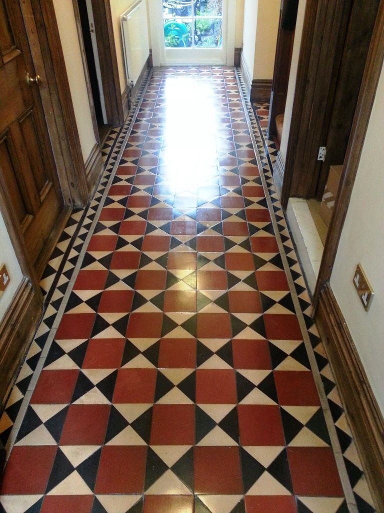 118 best victorian tile cleaning images on pinterest brixton 118 best victorian tile cleaning images on pinterest brixton floor cleaning and hallway carpet dailygadgetfo Image collections