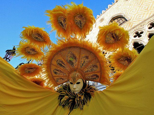 FELIZ CARNAVAL !!!! | Flickr: Intercambio de fotos