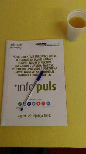 Pin By Info Puls On Info Puls Seminari Book Cover Health Healthy Health