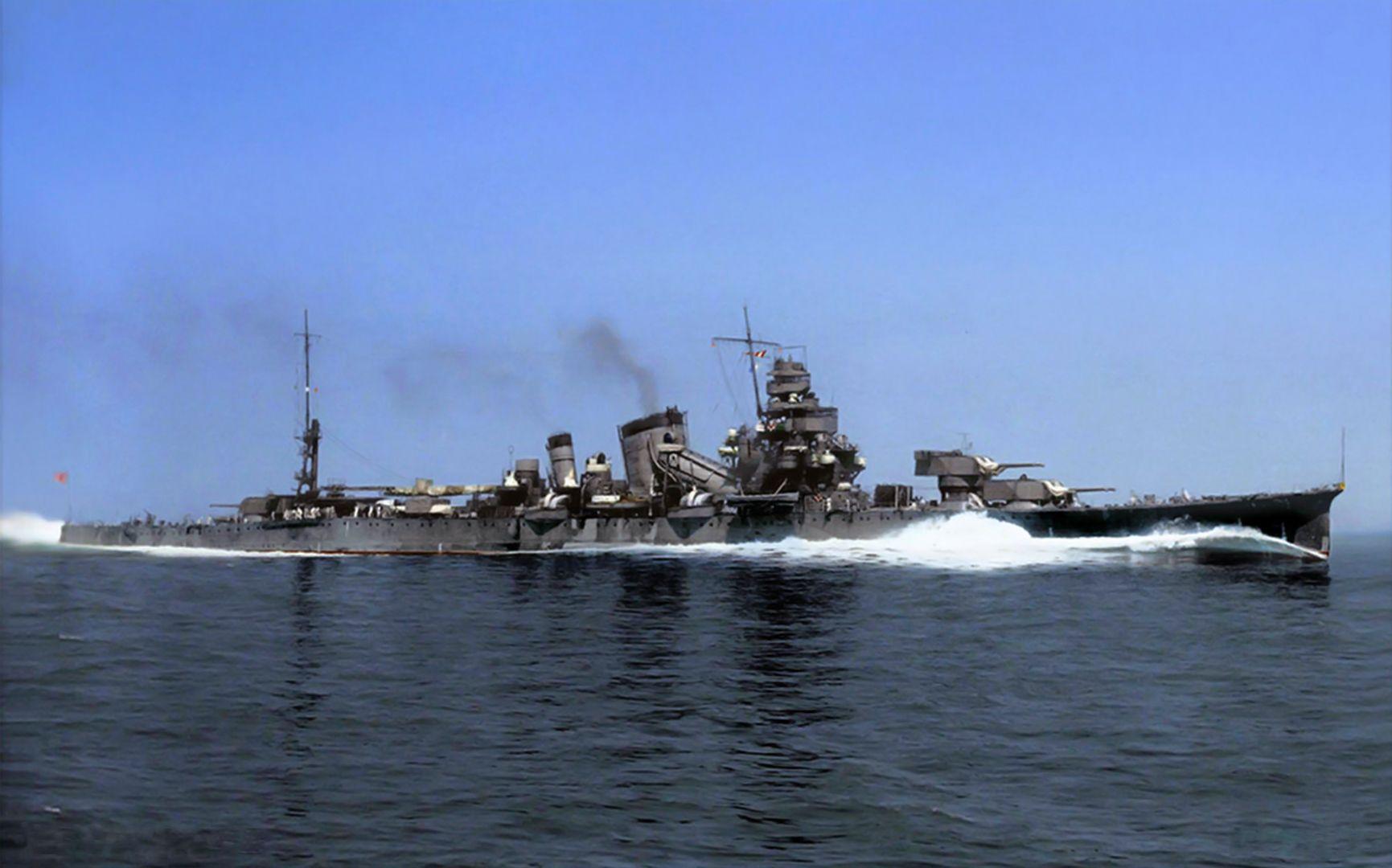 Contemporáneo Navy Acorazado Para Colorear Embellecimiento - Ideas ...