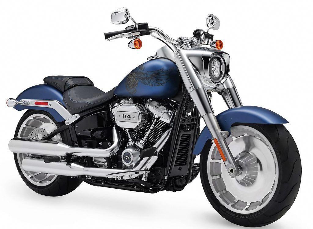 Latest Harley Davidson Price List In India August 2018 Addictedtoharleydavidson Harley Davidson Harley Davidson Street Glide Harley Davidson Price