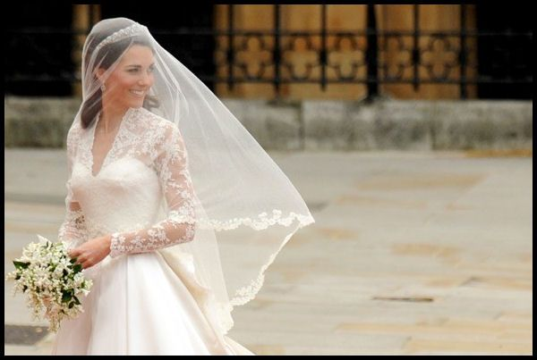 I do like how this veil hangs..  Google Image Result for http://1.bp.blogspot.com/-MbZBySPuqCE/TbreL4mROaI/AAAAAAAAAzA/HYY7e8kgeqc/s1600/kate-middleton-royal-wedding-prince-william-dress-590jn042911.jpg