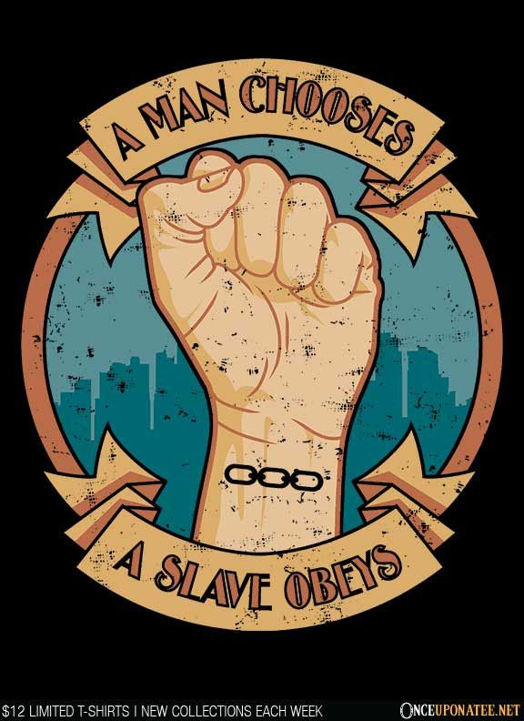 092720432 A man chooses.... | Video games | Bioshock, Bioshock tattoo, Gaming ...