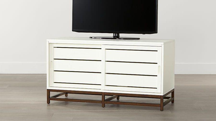 Mobile porta tv dal design particolare n.14   Arredare living ...