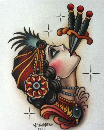 Photo of New Tattoo Traditional Flash Sketches Ink 63+ Ideas