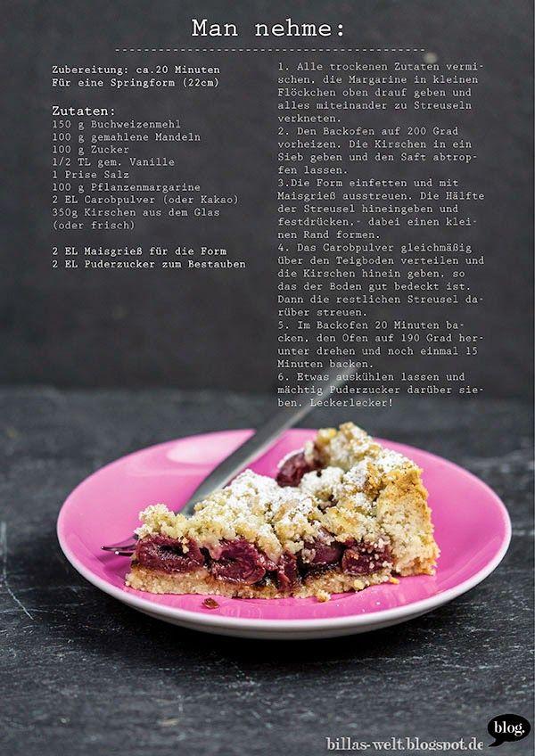 Großzügig Vegane Küche 100 Rezepte Fotos - Hauptinnenideen ...
