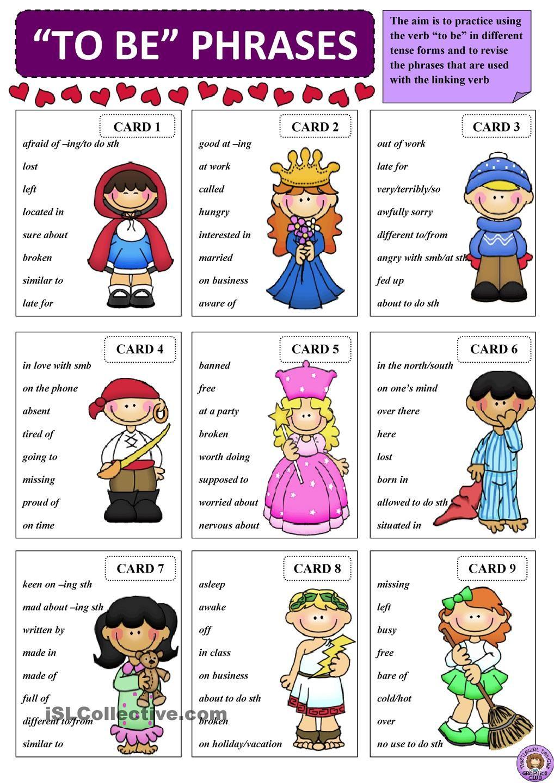 verb to be arabic pinterest worksheets esl ve learning arabic. Black Bedroom Furniture Sets. Home Design Ideas